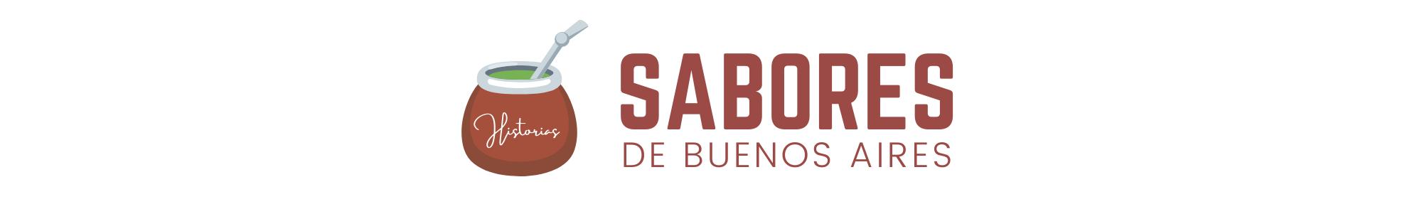 Sabores de Buenos Aires